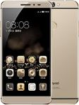 Best available price of Coolpad Max in