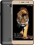 Best available price of Coolpad Note 5 in