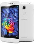 Best available price of Coolpad Torino S in
