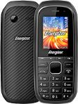 Best available price of Energizer Energy E12 in
