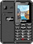 Energizer Hardcase H10 Latest Mobile Prices by My Mobile Market Networks