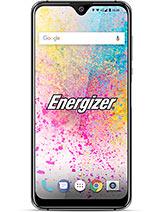 Energizer Ultimate U620S Price in Sri Lanka