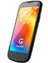 Gigabyte GSmart Aku A1 Latest Mobile Prices by My Mobile Market Networks
