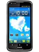 Best available price of Gigabyte GSmart G1362 in