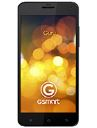 Gigabyte GSmart Guru Latest Mobile Prices by My Mobile Market Networks