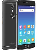 Best available price of Gionee A1 in