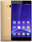 Best available price of Gionee Elife E8 in