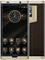 Best available price of Gionee M2017 in