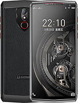 Gionee M30 at Singapore.mymobilemarket.net