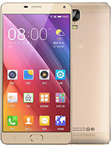 Gionee Marathon M5 Plus Latest Mobile Prices by My Mobile Market Networks