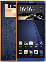 Best available price of Gionee M7 Plus in