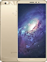 Best available price of Gionee M7 Power in