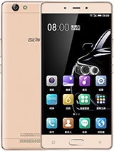 Best available price of Gionee Marathon M5 enjoy in