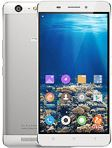 Best available price of Gionee Marathon M5 in