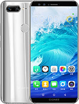 Best available price of Gionee S11S in
