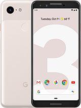 Google Pixel 3 Price in Singapore