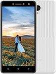 Best available price of Haier G8 in