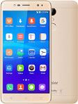 Best available price of Haier L7 in