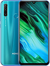 Best available price of Honor 20e in Malaysia