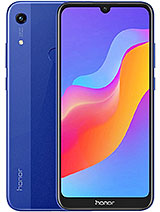 Honor 8S at Australia.mymobilemarket.net