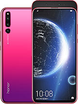 Honor Magic 2 3D Latest Mobile Prices by My Mobile Market Networks