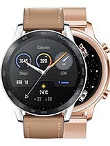 Best available price of Honor MagicWatch 2 in