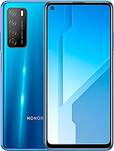 Honor X10 5G at Canada.mymobilemarket.net