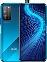Best available price of Honor X10 5G in Canada