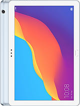 Best available price of Honor Pad 5 10-1 in