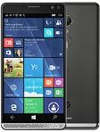 Best available price of HP Elite x3 in