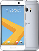 Best available price of HTC 10 Lifestyle in Afghanistan