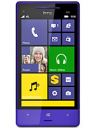 Best available price of HTC 8XT in