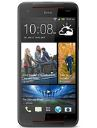 Best available price of HTC Butterfly S in Afghanistan