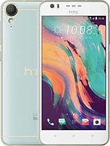 Best available price of HTC Desire 10 Lifestyle in Afghanistan