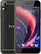Best available price of HTC Desire 10 Pro in