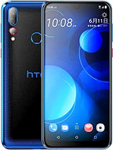 Best available price of HTC Desire 19 in Afghanistan