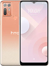 HTC Desire 19 at Bangladesh.mymobilemarket.net