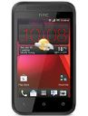 Best available price of HTC Desire 200 in Afghanistan