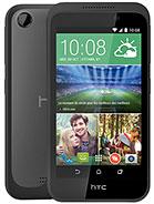 HTC A12 at Pakistan.mymobilemarket.net