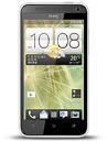 Best available price of HTC Desire 501 in