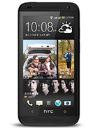 Best available price of HTC Desire 601 dual sim in