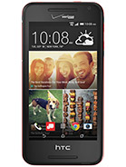 Best available price of HTC Desire 612 in