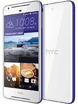 Best available price of HTC Desire 628 in Afghanistan