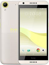 Best available price of HTC Desire 650 in Afghanistan