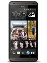 Best available price of HTC Desire 700 dual sim in