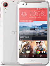 Best available price of HTC Desire 830 in
