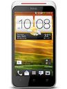 Best available price of HTC Desire XC in Afghanistan