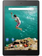 Best available price of HTC Nexus 9 in