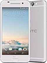 Best available price of HTC One A9 in