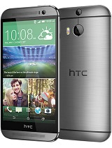 Best available price of HTC One M8s in Afghanistan